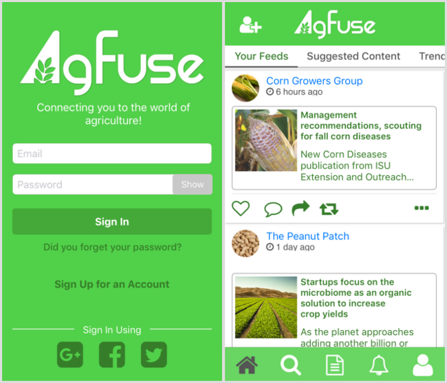 AgFuse_App_650s.png